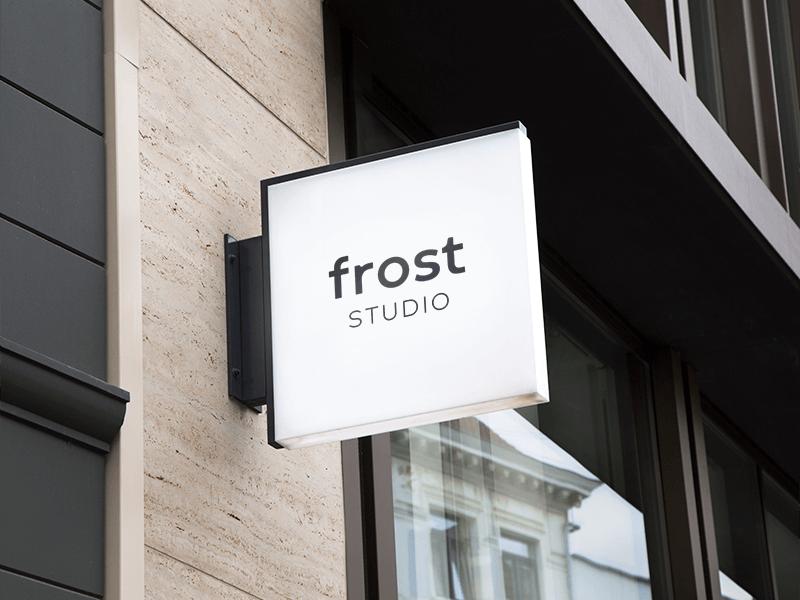 frostsign